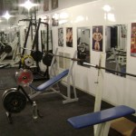 bunker-gym-kharkov-interior
